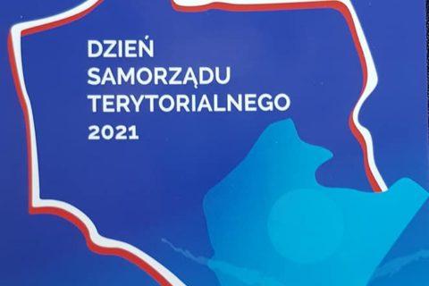Dzień Samorządu Terytorialnego 2021 w Rzeszowie